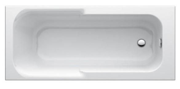 Cada Ideal Standard Playa 150x70 cm, acril