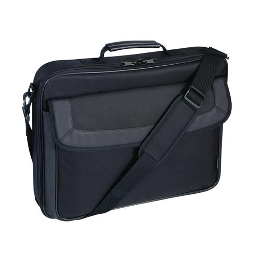 Geanta Laptop Targus Tar300 15-16 Nylon