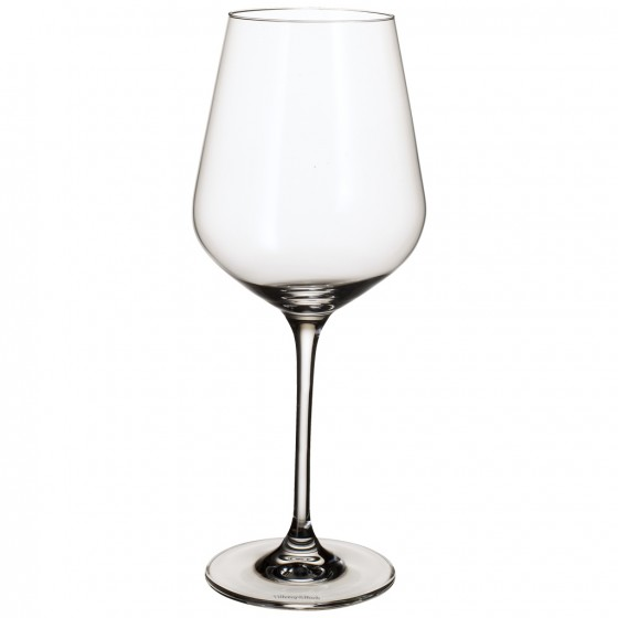 Pahar vin rosu Villeroy & Boch La Divina Bordeaux Goblet 252mm, 0,65 litri