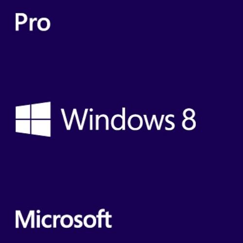 Microsoft Windows 8 Pro  32bit  Engleza Ggk