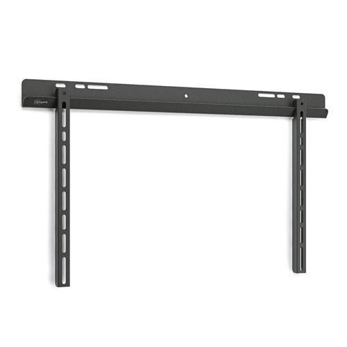 Suport Tv Vogels Wall 1305 Flat 32-55  Black