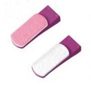 Set Pile Panasonic Wes0171y136 Pentru Trusa Manichiura Es2401p803