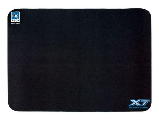 Mousepad A4tech X7-300mp Gaming 437x350mm