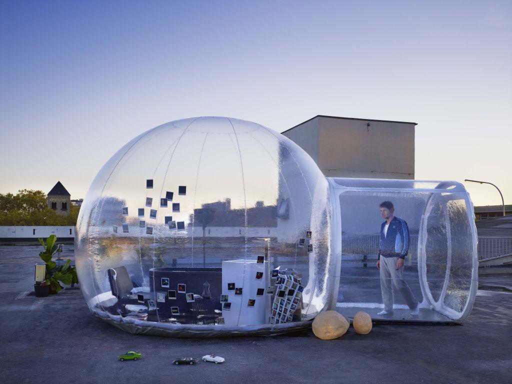 Bubble-Bathroom-1