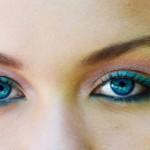 Machiaj-realizat-de-make-up-artist-Ruxandra-Mesteru