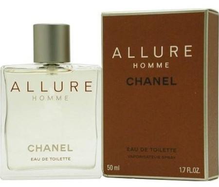 allure-by-chanel-eau-de-toilette-spray