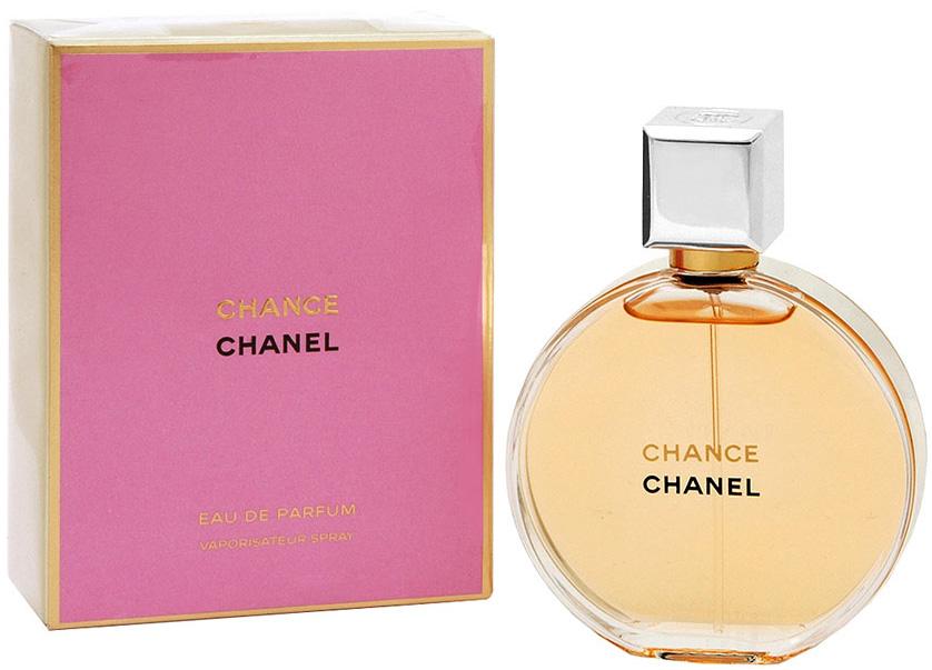 chanel_chance.3
