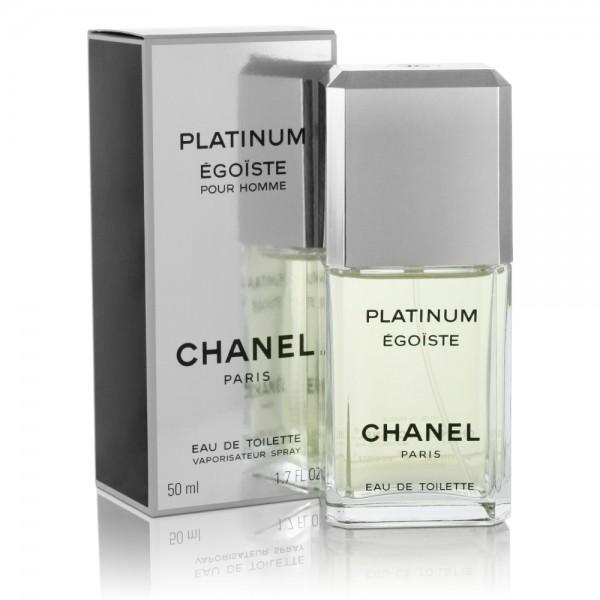 chanel_egoiste_platinum_eau_de_toilette_spray_pentru_barbati_50ml
