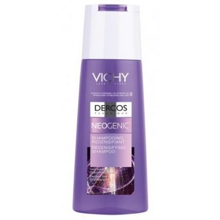 vichy-0209