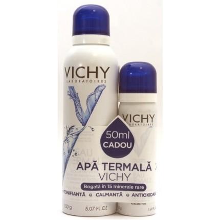 vichy-apa-termala-150-ml-50-ml-cadou