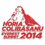 everest-2014