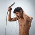 hg_raindance-select-hand-shower-man-holding-hand-shower-up_463x463