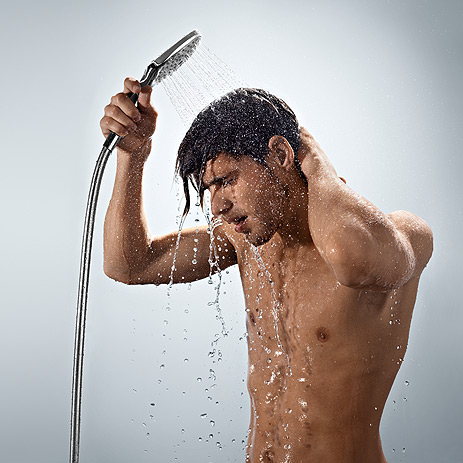 hg_raindance-select-hand-shower-man-holding-hand-shower-up_463x463