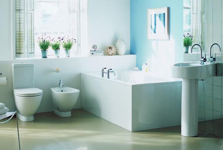 ideal-std-suite45