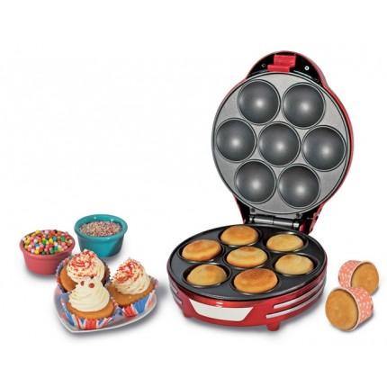 aparat_briose_ariete_muffin_cupcake_party_time_2