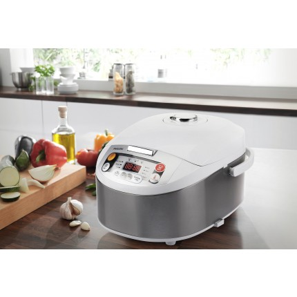 multicooker_philips_viva_collection_1_