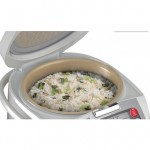multicooker_philips_viva_collection_5_