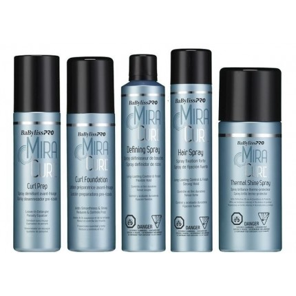set_ingrijire_babyliss_pro_miracurl_contine_curl_prep_237ml_curl_foundation_177ml_curl_defining_spray_281ml_curl_hair_spray_340ml_curl_shine_spray_142ml_12222