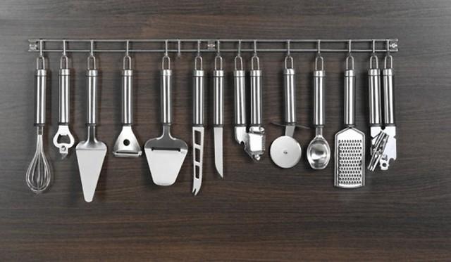 set-accesorii-bucatarie-oliver-12-piese-esmeyer-290105~6149930