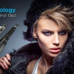 ep technology babyliss pro