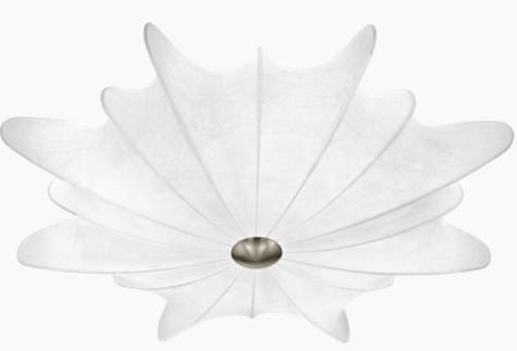 plafoniera-eglo-trend-calandra