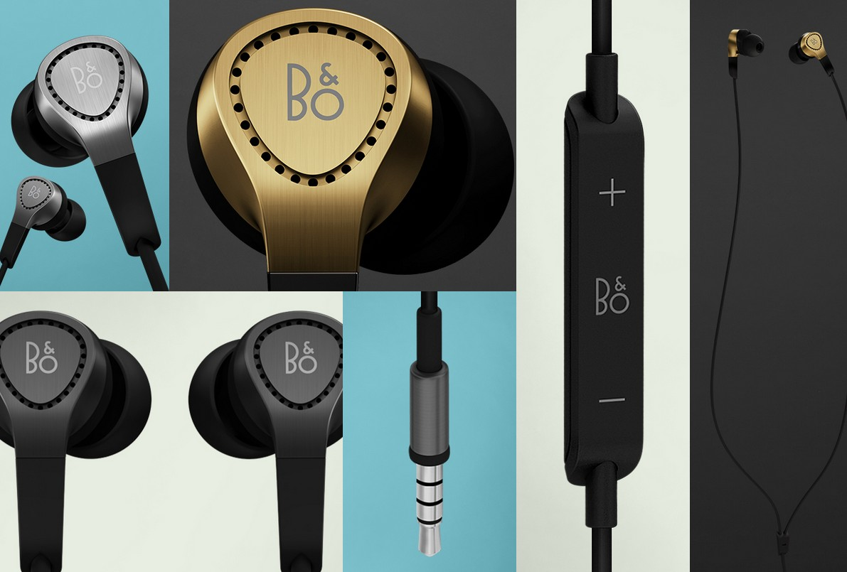 bang_olufsen_beoplay_h3