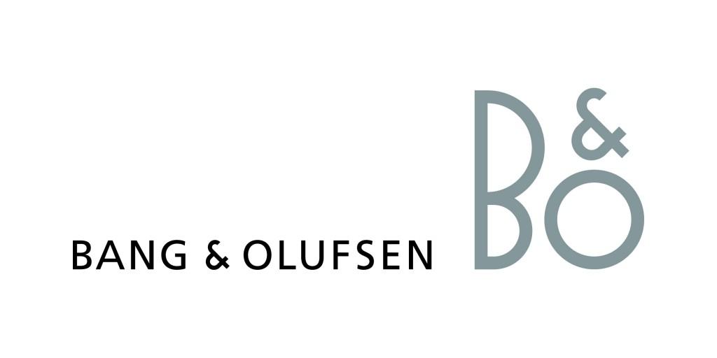 logobangolufsen