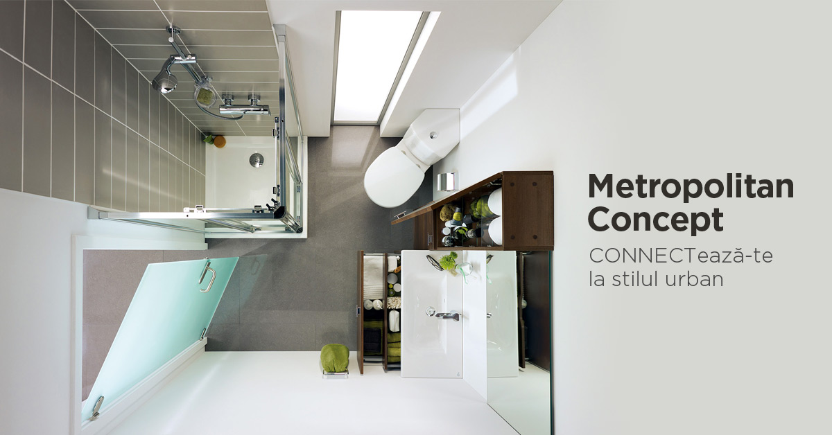 metropolitan-concept-fb