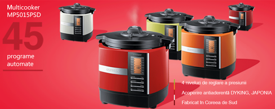 multicooker-oursson-1