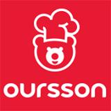 oursson_logo