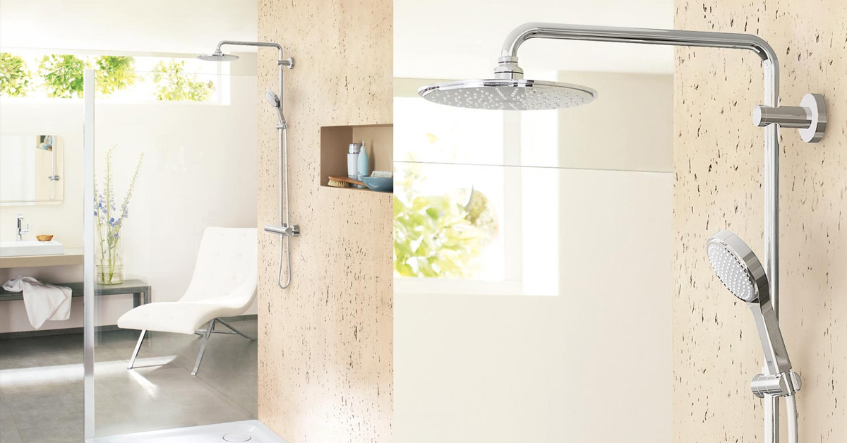 20160318-grohe-dus-fb
