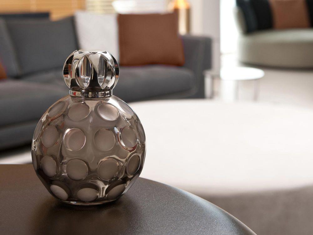10017-lampe-berger-paris-duftlampe-4425-sphere-grau-2_1000x750