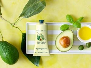 avocado_olive_basil