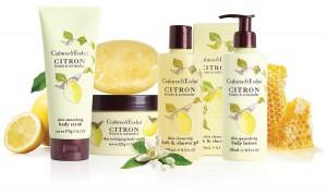 citron_honey_coriander_2