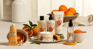 crabtree_evelyn_tarocco_orange_eucalyptus_sage_collection_01_3