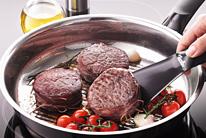 fissler_teaserbild3_steakschule