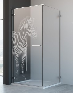 grawer-main-zebra