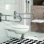 sanitare-pentru-persoane-cu-dizabilitati