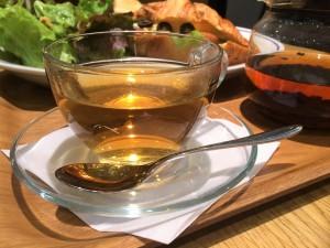 tea-1918614_960_720