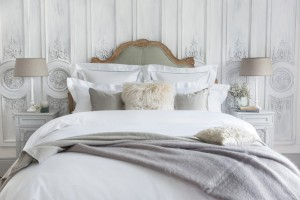 FANTASY-Bedroom-Medina-Jour-White-02