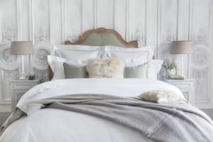 FANTASY-Bedroom-Medina-Jour-White-02