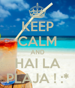 keep-calm-and-hai-la-plaja