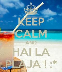 keep-calm-and-hai-la-plaja