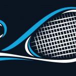 12m-x-2m-CUPA-Tenis