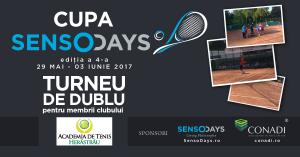 cupa-sensodays-2017-1200x628-FB
