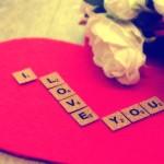 love-3141663_960_720-e1519048814660
