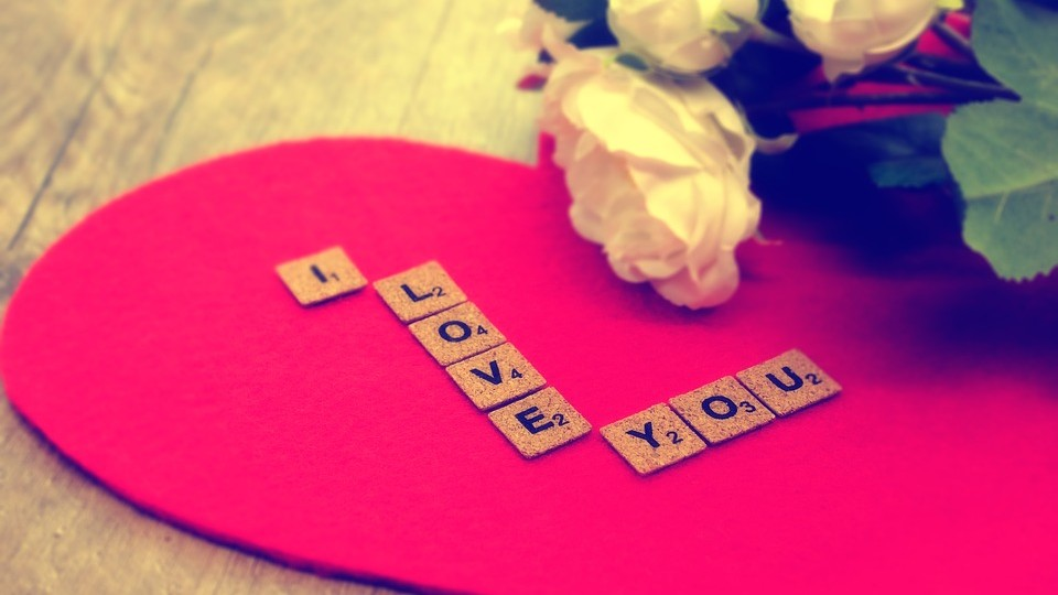 love-3141663_960_720