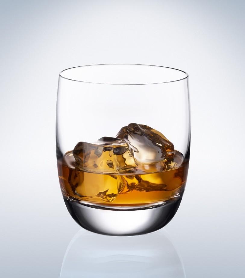 Paharwhisky_cadou3
