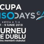 cupa-sensodays-2018-blog