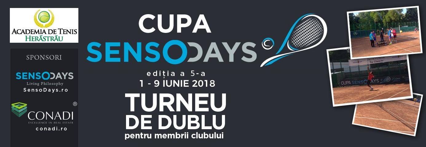 cupa-sensodays-2018-1200x628-blog